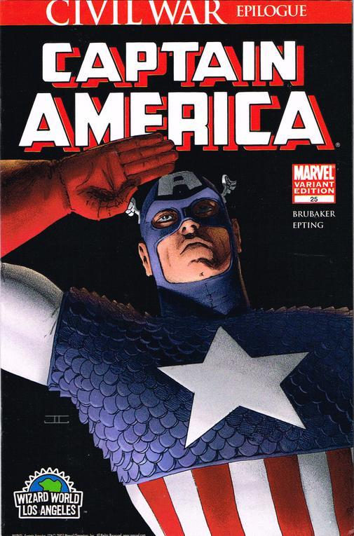 Captain America Vol 5 25 Wizard World LA Expo Variant.jpg