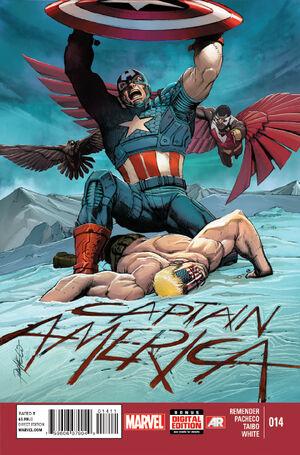 Captain America Vol 7 14.jpg