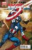 Captain America Vol 7 18 Fabry Variant.jpg