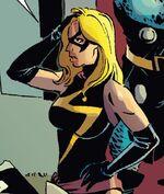 Carol Danvers (Earth-12101)