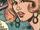 Catherine Forsythe (Earth-616)