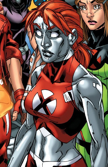 Cessily Kincaid (Earth-616) from New X-Men Vol 2 23 0002.jpg