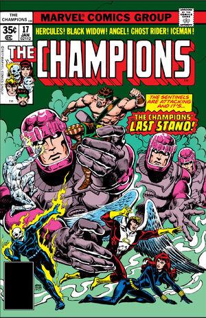 Champions Vol 1 17.jpg