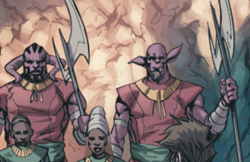 Champions of Utolan (Earth-616) from All-New Inhumans Vol 1 7 001.png