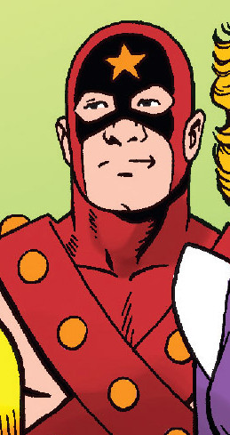 Charlie-27 (Earth-5309) from The Age of the Sentry Vol 1 5 0001.jpg