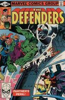 Defenders Vol 1 85