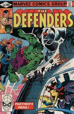 Defenders Vol 1 85.jpg