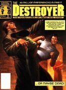 Destroyer Vol 1 8