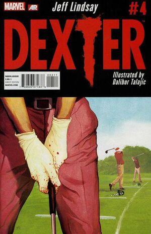 Dexter Vol 1 4.jpg