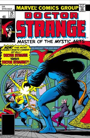 Doctor Strange Vol 2 25.jpg