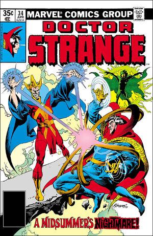 Doctor Strange Vol 2 34.jpg