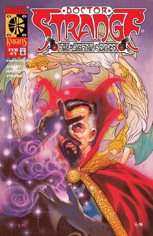 Doctor Strange Vol 3 1.jpg