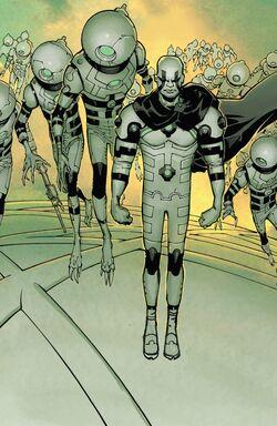 Empirikul (Earth-616) from Doctor Strange Vol 4 5 001.jpg