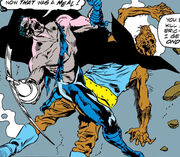 Eric Williams (Earth-616) and Jerome Beechman (Earth-616) from Avengers West Coast Vol 2 66 0001.jpg