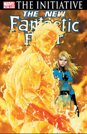 Fantastic Four Vol 1 547.jpg