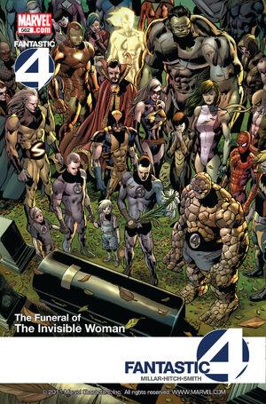 Fantastic Four Vol 1 562.jpg