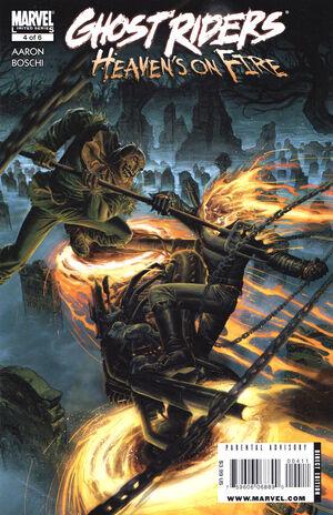 Ghost Riders Heaven's on Fire Vol 1 4.jpg