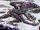 Gort (Deviant) (Earth-616)