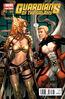 Guardians of the Galaxy Vol 3 12 Keown Variant.jpg