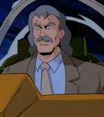 Howard Stark (Clone) (Earth-534834)