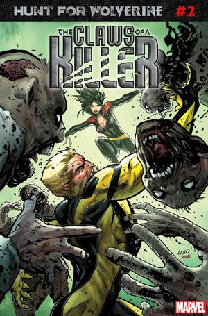 Hunt for Wolverine Claws of a Killer Vol 1 2.jpg