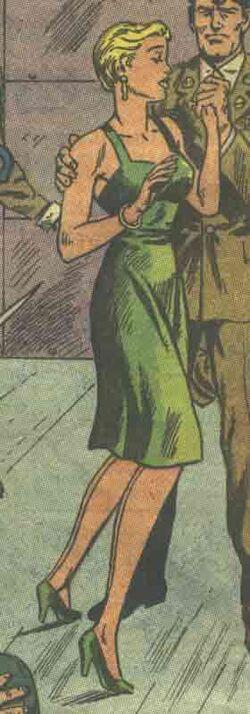 Ilsa Koenig (Earth-616) from Sgt. Fury Vol 1 65 001.jpg