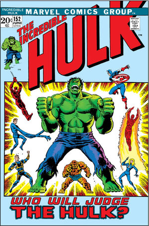 Incredible Hulk Vol 1 152.jpg