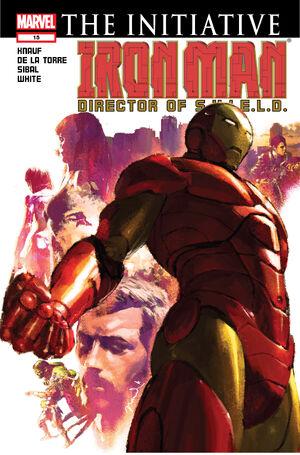 Iron Man Vol 4 15.jpg