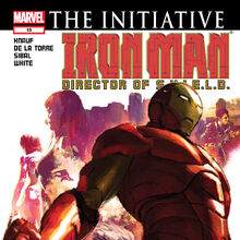 Iron Man Vol 4 15.jpg