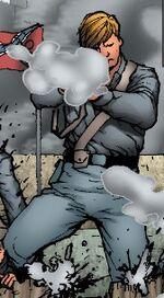James Campbell (Civil War) (Earth-616) from Civil War Front Line Vol 1 5 0001.jpg