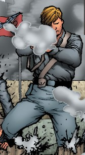 James Campbell (Civil War) (Earth-616)