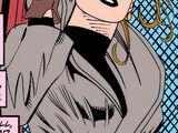 Laura Lipton (Earth-616)