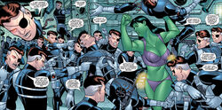 Life-Model Decoy from She-Hulk Vol 2 17 001.jpg