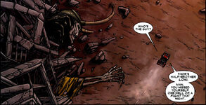 Loki Laufeyson (Earth-807128)