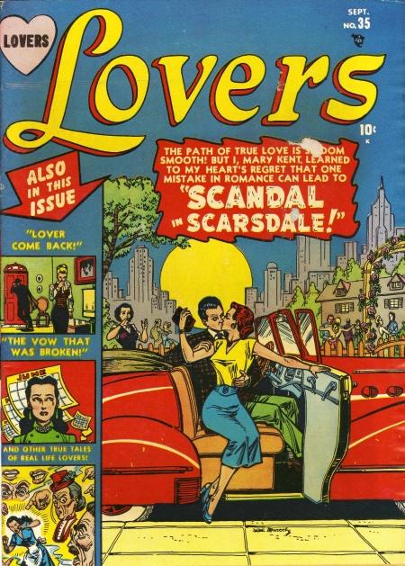 Lovers Vol 1 35.jpg