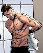 Manuel de la Rocha (Earth-616) from Uncanny X-Men Vol 1 501 001