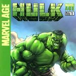 Marvel Age Hulk Vol 1 1.jpg
