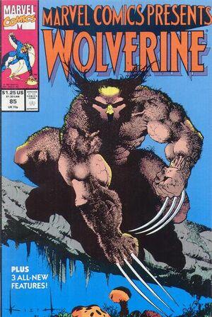 Marvel Comics Presents Vol 1 85.jpg