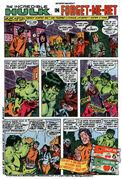 Marvel Hostess Ads Vol 1 17