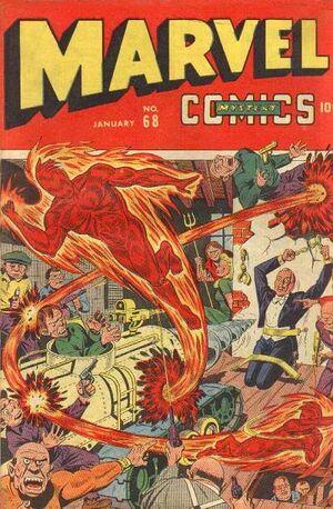 Marvel Mystery Comics Vol 1 68.jpg