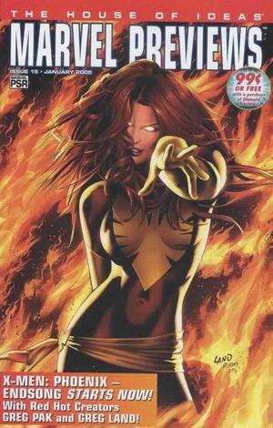 Marvel Previews Vol 1 15.jpg