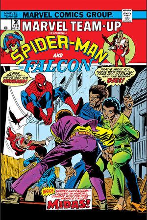 Marvel Team-Up Vol 1 30.jpg