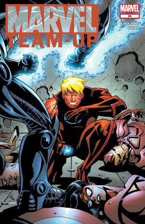 Marvel Team-Up Vol 3 24.jpg