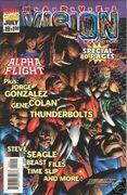Marvel Vision Vol 1 19