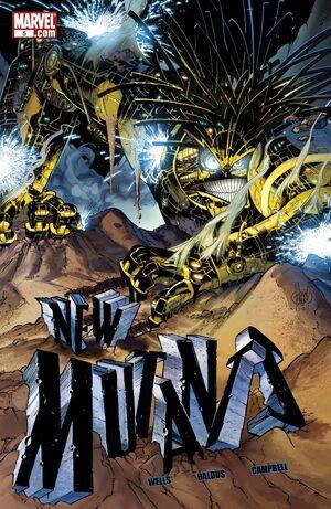 New Mutants Vol 3 5.jpg