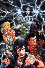 New X-Men (Earth-616)