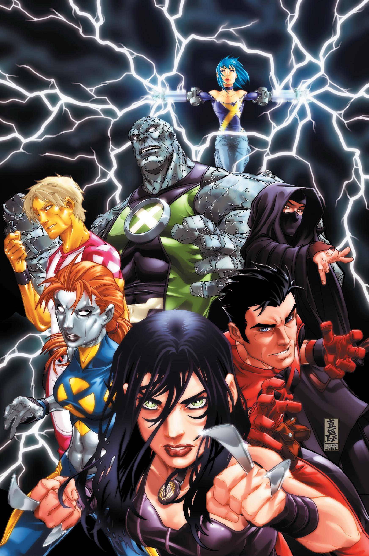 New X-Men Vol 2 20 Textless.jpg