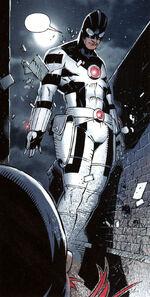 Noh-Varr (Earth-200080) from Dark Avengers Annual Vol 1 1 0002.jpg
