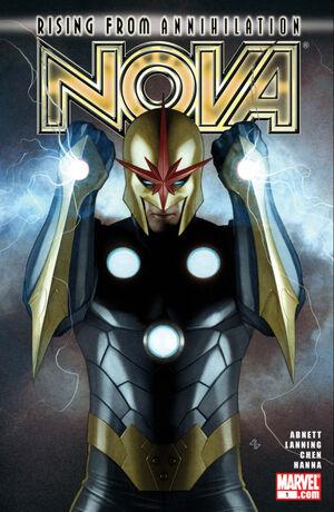 Nova Vol 4 1.jpg