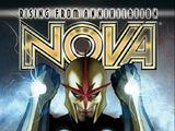 Nova Vol 4 1